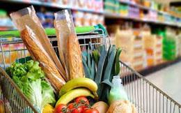 Bộ Y tế 'bày cách' chống lây nhiễm Covid-19 khi đi chợ, siêu thị