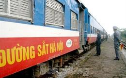 Ngành đường sắt trước nguy cơ dừng chạy tàu: Ai chịu trách nhiệm?