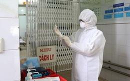 Hải Phòng cách ly hai mẹ con về từ Hàn Quốc nghi nhiễm Covid-19