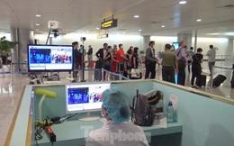 Cách ly 49 người từ vùng dịch ở Hàn Quốc về TPHCM