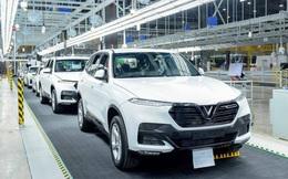 VinFast 'thế chỗ' GM tại Úc, nói 'Hãy chờ xem' khi được hỏi có bán xe tại đây hay không