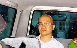 """Chỉ với hơn nửa số nạn nhân, Nguyễn Thái Luyện đã """"hốt"""" 1.800 tỉ đồng"""