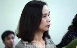 Vụ gian lận thi cử: Nguyên Phó giám đốc Sở Giáo dục Hà Giang được giảm án