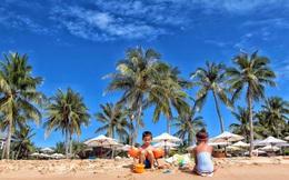 Du lịch trong nước giảm giá cỡ nào?