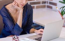 8 thói quen xấu tiềm ẩn nguy cơ mắc bệnh mà dân văn phòng vẫn hay làm thường xuyên