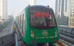 Giám đốc Dự án đường sắt Cát Linh - Hà Đông đã đến Việt Nam và đang cách ly theo quy định