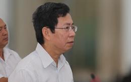 Phó Chủ tịch thành phố Nha Trang lĩnh án 9 tháng tù