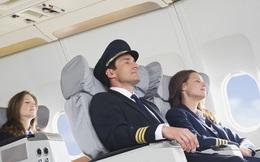 """Những chi tiết nhỏ chẳng ai để ý này hoá ra có thể quyết định """"vận mệnh"""" chuyến bay, chỉ các phi công có kinh nghiệm mới hiểu rõ"""