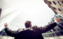 7 cái khôn khéo của người đàn ông, càng ra xã hội sống càng tốt, sớm muộn cũng nên nghiệp lớn