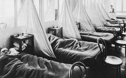 """Gunnison - thị trấn """"trốn thoát"""" khỏi đại dịch chết người nhất lịch sử và những bí ẩn trong 4 tháng """"đoạn tuyệt"""" với thế giới"""