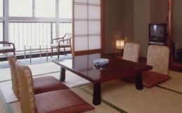 Thê thảm hơn Việt Nam, khách sạn Nhật Bản hơn 60 năm tuổi vừa đệ đơn phá sản vì không có khách suốt một tháng qua