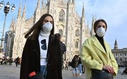 Kiến nghị tạm ngừng miễn thị thực cho công dân Ý từ ngày 3-3