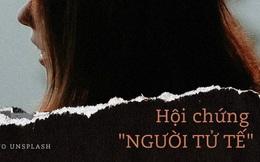 """Hội chứng """"Người Tử Tế"""": Hãy biết nói """"không"""", đừng sống chỉ để làm hài lòng người khác"""
