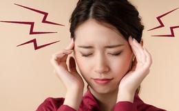 Bị nhức đầu mỗi buổi sáng thức dậy: Tìm hiểu loạt nguyên nhân sau, bạn sẽ có cách khắc phục hiệu quả