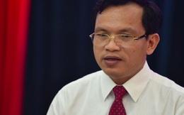 Ông Mai Văn Trình nói gì về việc nghỉ học kéo dài, đề thi và ôn thi THPT quốc gia?