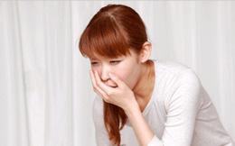 Bác sĩ BV K cảnh báo: Ợ chua, chướng bụng có thể là dấu hiệu căn bệnh ung thư nguy hiểm