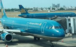 TP.HCM kêu gọi 5 người trên chuyến bay có khách Nhật Bản nhiễm Covid-19 gặp ngay cơ quan y tế