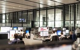 Ngân hàng hàng đầu nước Đức - Deutsche Bank nâng mức đầu tư vào thị trường Việt Nam nhằm hỗ trợ TMĐT xuyên biên giới đón đầu EVFTA