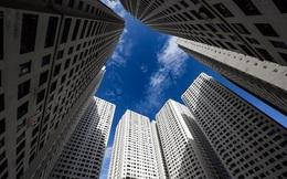 Bộ Xây dựng lên tiếng về tranh cãi cho xây căn hộ 25m2
