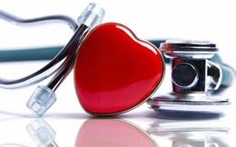 5 hiểu lầm về sức khỏe tim mạch các chuyên gia khuyên bạn nên ngừng tin ngay lập tức