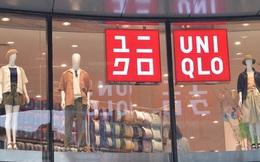 Bên trong cửa hàng Uniqlo đầu tiên ở Hà Nội: Nhiều mẫu sản phẩm mới có giá bình dân