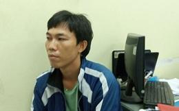 Chân dung 4 trong 13 nguyên giám đốc các công ty con của Alibaba vừa bị bắt