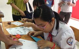 TP HCM chưa quyết thời gian cho học sinh đi học lại