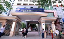 Gần 70.000 sinh viên Đại học Quốc gia TPHCM nghỉ hết tháng 3 vì dịch Covid-19
