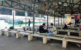Ngành du lịch Việt mùa dịch Covid-19: Các doanh nghiệp cắn răng chịu trận chờ qua dịch, nhiều tỉnh thành cố gắng kích cầu du lịch trong nước