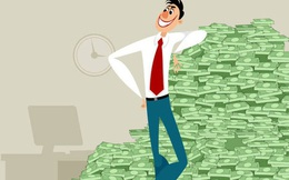 Cách bạn hành động quyết định bạn là người như thế nào: Hãy coi thời gian của bạn trị giá 1000 USD/ giờ và bạn sẽ trở nên năng suất hơn gấp 100 lần!