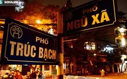 Bước đầu xác định 22 người đã tiếp xúc gần với bệnh nhân Covid-19 thứ 17 tại Việt Nam