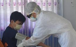 Cách ly y tế tại nhà: Cần nắm rõ các nguyên tắc vàng để phòng COVID-19
