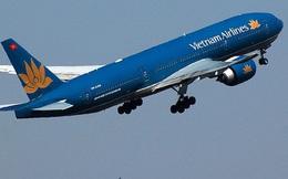 TP HCM tìm hành khách đi cùng chuyến bay có cô gái nhiễm Covid-19