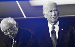 """Ngày Siêu Thứ Ba và bất ngờ mang tên """"Joe Biden"""""""