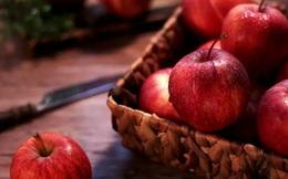 10 thực phẩm hàng đầu có thể giúp bạn giảm nguy cơ trở thành nạn nhân của ung thư
