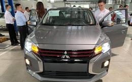 Sedan hạng B đua nhau ra mắt phiên bản mới tại Việt Nam - áp lực dồn lên Toyota Vios và Hyundai Accent