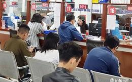 Đà Nẵng: Đăng ký mới doanh nghiệp bất động sản, dịch vụ, du lịch giảm mạnh