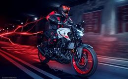 Loạt mô tô phân khối lớn giá rẻ tốt nhất 2020: Hầu hết có bán ở Việt Nam
