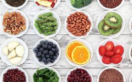 Không phải uống vitamin C, ăn các loại thực phẩm này mới là cách tốt nhất để tăng cường hệ miễn dịch trước virus corona