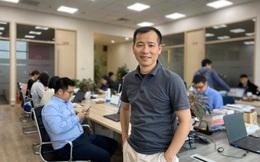CEO AWING: Đừng nhìn khủng hoảng Uber hay bê bối WeWork để đánh giá mô hình kinh tế chia sẻ là 'cú lừa lớn' của giới công nghệ