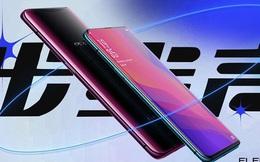 Không phải Apple hay Huawei, đây mới là đối thủ khiến Samsung phải dè chừng trong tương lai
