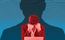 Sau 30 tuổi, muốn công việc thuận lợi, ngoài chỉ số thông minh, chỉ số cảm xúc, còn một chỉ số mà phụ nữ nên đặc biệt coi trọng...