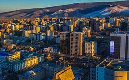 """Có ca nhiễm COVID-19 đầu tiên, Mông Cổ áp lệnh phong tỏa cứng rắn: """"Nội bất xuất, ngoại bất nhập"""""""