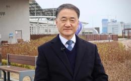 Hàn Quốc tin dịch Covid-19 đã qua thời điểm tồi tệ nhất