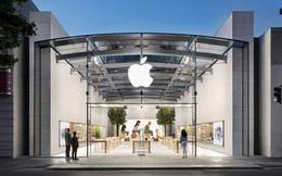 Apple cho nhân viên nghỉ phép vô thời hạn, vẫn hưởng lương như bình thường