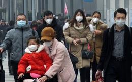 Liên tục công bố ca nhiễm Covid-19 mới tại Việt Nam, bệnh nhân số 34 về từ Mỹ