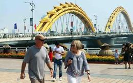 23.000 lao động du lịch Đà Nẵng mất việc vì dịch Covid-19