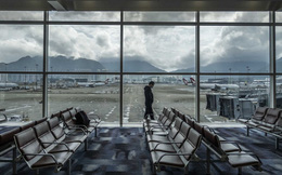 Doanh thu giảm, phi công, tiếp viên được yêu cầu tự nguyện nghỉ không lương: Ngành hàng không thế giới đang rơi vào tình cảnh khó khăn chưa từng có trong vòng 1 thập kỷ