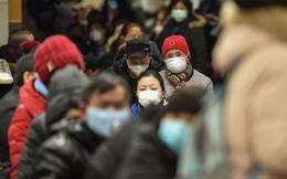 Lộ trình của bệnh nhân nhiễm Covid-19 số 35 tại Việt Nam: Có 119 người tiếp xúc gần