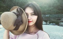 Nhật ký 14 ngày cách ly của nữ du học sinh trở về từ Hàn Quốc: Xà bông thay cho sữa tắm, gió trời thay cho điều hòa, chưa bao giờ thấy cuộc sống ý nghĩa đến vậy